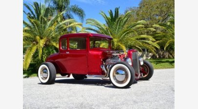 1930 Ford Model A for sale 101098858