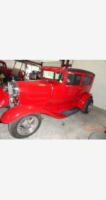 1930 Ford Model A for sale 101110898
