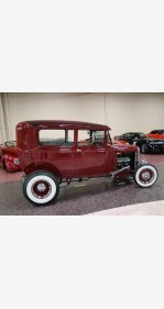 1930 Ford Model A for sale 101144750