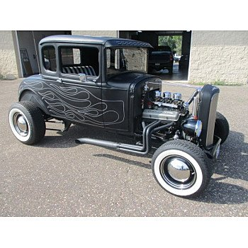 1930 Ford Model A for sale 101183163