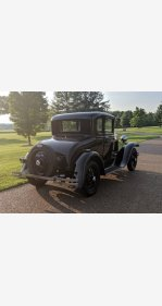 1930 Ford Model A for sale 101198330