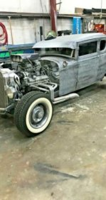 1930 Ford Model A for sale 101208702