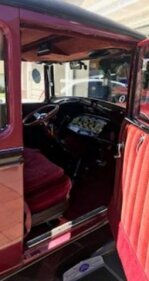 1930 Ford Model A for sale 101219952