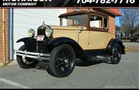 1930 Ford Model A for sale 101248497