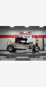 1930 Ford Model A for sale 101249050