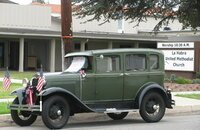 1930 Ford Model A for sale 101339463