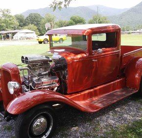 1930 Ford Model A for sale 101361915