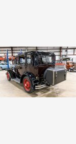 1930 Ford Model A for sale 101362385