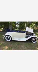 1930 Ford Model A for sale 101378069