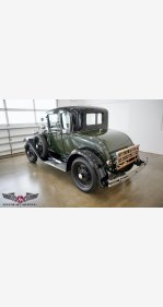 1930 Ford Model A for sale 101381202