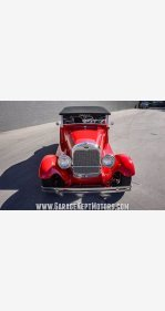 1930 Ford Model A for sale 101390628