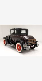 1930 Ford Model A for sale 101413184