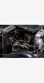 1930 Ford Model A for sale 101415377