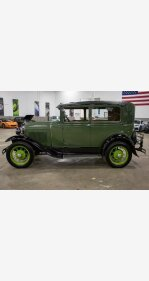 1930 Ford Model A for sale 101456083