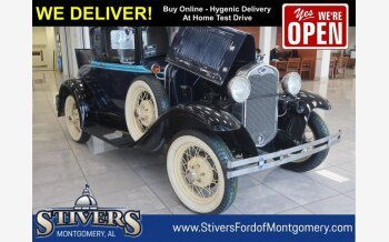 1930 Ford Model A for sale 101459686