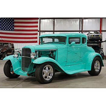 1930 Ford Model A for sale 101485162