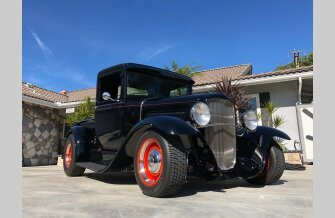 1930 Ford Model A for sale 101282690