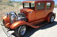 1930 Ford Model A for sale 101299115