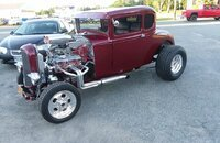 1930 Ford Model A for sale 101329868