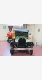 1930 Ford Model AA for sale 101144757