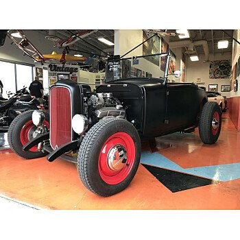 1930 Ford Other Ford Models for sale 101081731