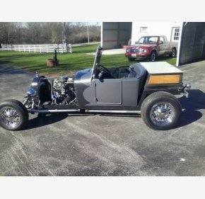 1930 Ford Other Ford Models for sale 100981307