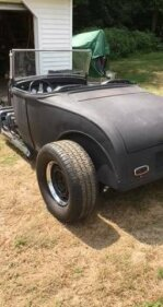 1930 Ford Other Ford Models for sale 101053022