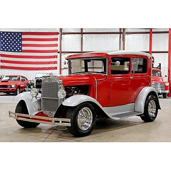 1930 Ford Other Ford Models for sale 101168497