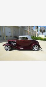 1930 Ford Other Ford Models for sale 101398855