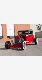 1930 Ford Other Ford Models for sale 101432352