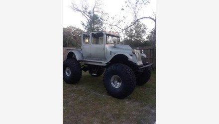 1930 Ford Pickup for sale 101211727