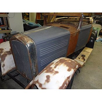 1930 Marmon Roosevelt for sale 101541747