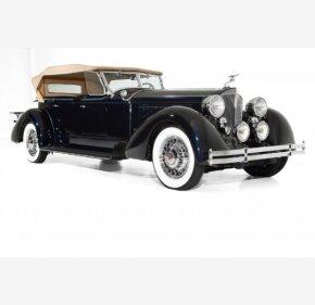 1930 Packard Custom for sale 101054756