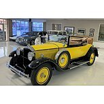 1930 Packard Model 733 for sale 101254184