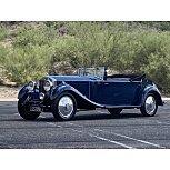 1930 Rolls-Royce Phantom for sale 101596374