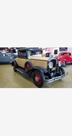1931 Buick Series 50 for sale 101007727