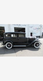 1931 Buick Series 60 for sale 101330668