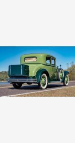 1931 Buick Series 80 for sale 101382861