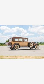 1931 Cadillac V-16 for sale 101180185