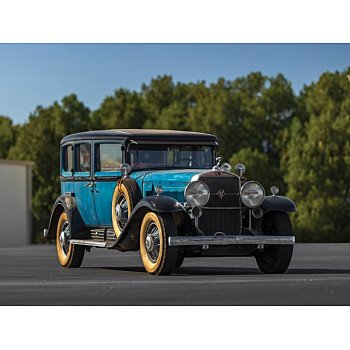 1931 Cadillac V-16 for sale 101234914