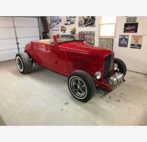 1931 Chevrolet Other Chevrolet Models for sale 101139282