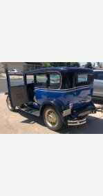 1931 Chevrolet Other Chevrolet Models for sale 101403550
