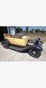 1931 Ford Custom for sale 101278896