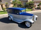 1931 Ford Custom for sale 101348517