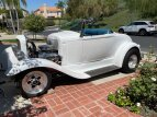 1931 Ford Custom for sale 101617519