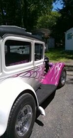 1931 Ford Model A for sale 100888181