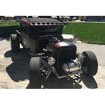 1931 Ford Model A for sale 100942612