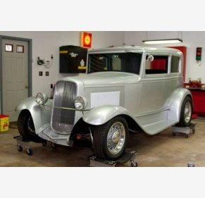 1931 Ford Model A for sale 100988215