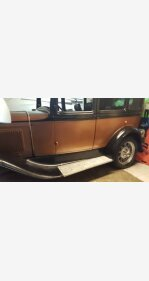 1931 Ford Model A for sale 101048635