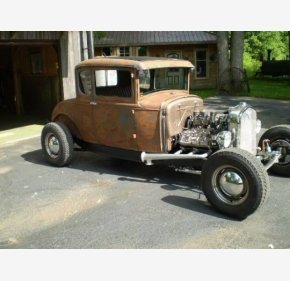 1931 Ford Model A for sale 101069528